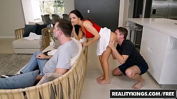 stripper sex sneaky border patrol Cheating wife swallows on hidden cam real pov swallow