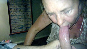face slapped amateur brutal submissive blowjob Granny kati 65y by snahbrandy