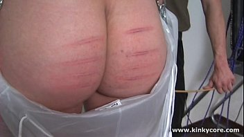 spanked and fucked british schoolgirl Finally away from her husband shes free to fuck