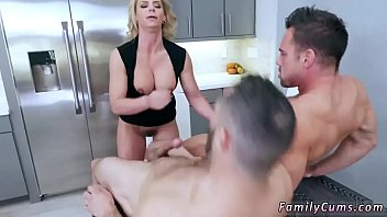 daughter daddy her6 breeding Gagged hotty gets raging whipping on her tits