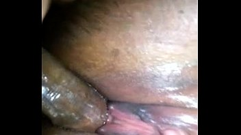 huge makes her dick come black Only indian yang sexi med ki chudai hard