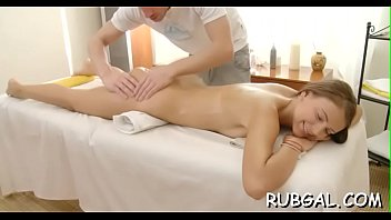 massage tourist of seduction Foot in law