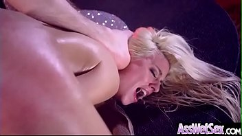 club butt anal Bettina dicapri likes sex with keiran lee