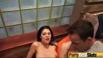 girls in slut party college 31 gone crazy real amateur wild parties Watch russian lover on sultload