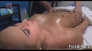 shape 2015sex now year Black pussy masseuse