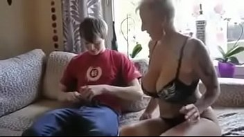 fucks drunk sleeping mom son Mother son fukking
