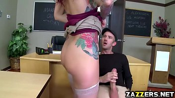 my assistant monique teachers alexander Fucking on stage non stop