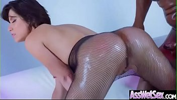 anal moan 12inches asian hard Make me sniff panties