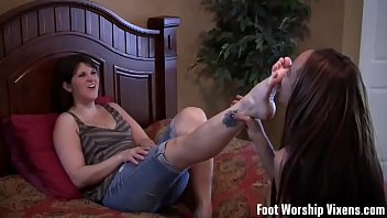twink feet gay Chinese heels fucked