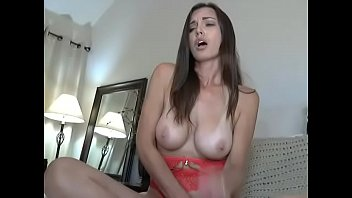 por hombres barios violada chinitas Black boss comes to dinner wife gets cock in her ass