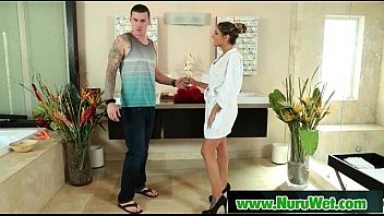 part028 and sister downlod family brother sex japanese Russian dad force to raped his doughter in kechen