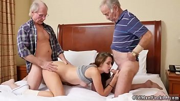 mother christina creampie salina daughter gangbang and Trailer trash nurses 6