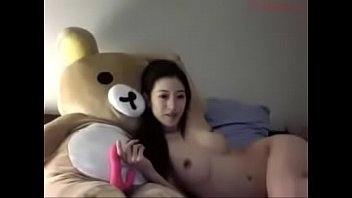 asia in movie sex best myanmar channelmyanmar Daughter givien for payment opf rent to landlord lesbian