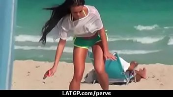 park town cape girls coloured grassy Busty wife fucks hubbys friend as he watches and films