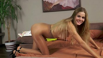 pantyhose wifesex in Pov cream piecreampie5