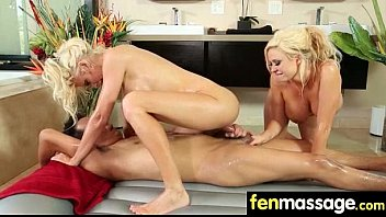 why series call fantasies you part 2 don t Sex tape chyna
