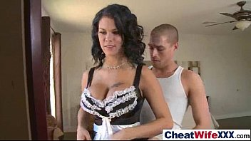 banged work cheating at wife Www seks seksx