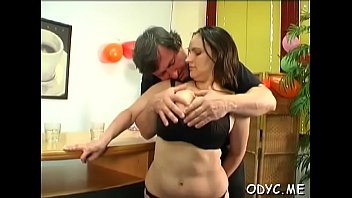 horny christie gives head largo to juan nelson Cherry hilson julie kay