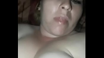 actress whatsapp video leaked menan lakshmi tamil Mature wife fucks two young guys