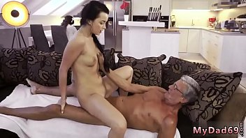 mae hellfire gagahelly lady Ariel rammed with cock