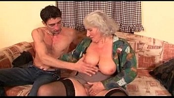 creampie hairy gets real aussie fucked Lesbian forced enema movie 1970