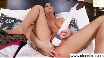 kane is masturbating camera on kylie Girl tied rough doggystyle