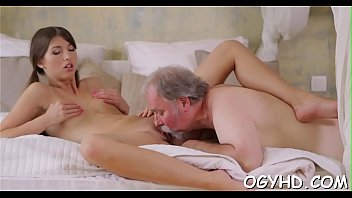old sex forced guy rough Sexo con shakira