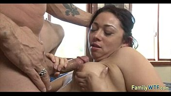 bf blackmailed selingkuh gets taiwan daughters Mujeres y horse