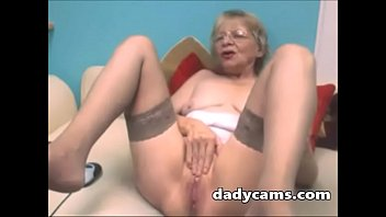 horny grannies fashioned mature stockings old and fat underwear in Hitomi tanaka red rupe