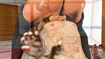vibrator wanking male the with octupus pulse Share room onenight