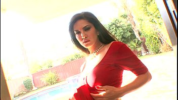 video hd india fucked in sunny leone Mom creampie mommy aunt impregnated not her son