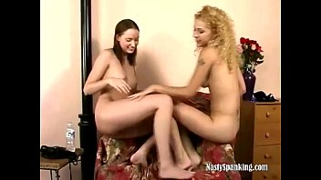 teen shamales dominate Perfect indian blowjob4