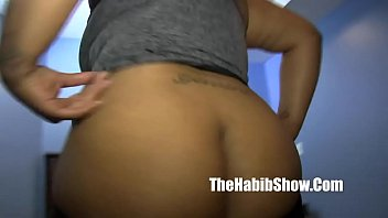 gay thick hairy Nudesapoppin 2012 part 1