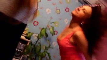film actris six madona Desi aunty and young lover12