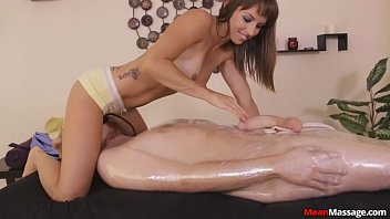 wrapped searchshrink gay Japanese forced licking pusy