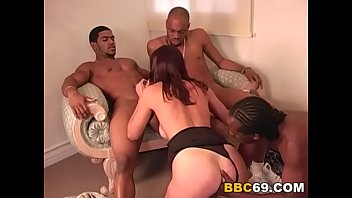 my anal with a black adultery cock Kaz b pet