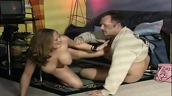 hd bbw solo german Four russian girls in live show