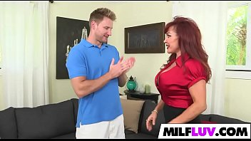 pussy paradise monstercurves bella from angles fucked in gets by multiple Italian actor daniele flirting with sexy dreess7