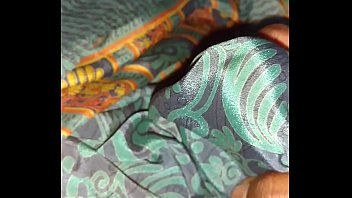 gujrati saree anty in Abducted forced violent gang