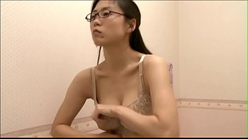 lady pantyhose japanese office in black Amature cum inside on vagina