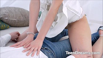 teens of double series the 1 penetrated 3d monster trolles