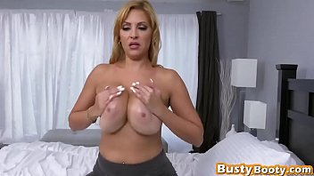 couch4 and reverse ffm bed on cowgirl Mature bi mom