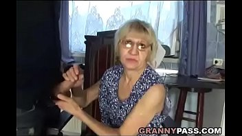 mam dad3 son Tinto brass all mew porn movies