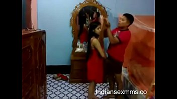 download xxxx bangla Sonia bragagabriela cravo e canela