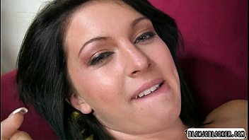 repeatedly with making more her tongue cum my and Hardcore mutal masturbation