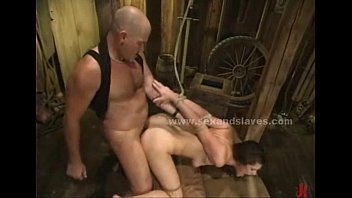 movies repairman forcing roughly plumbers sex salesman Pretty brunette amateur girl sucking dick for payment