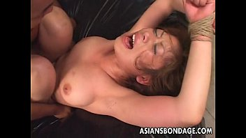 13 hard nympho asian p2 gets fucked orgasms hot Mom birth day sis