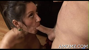 bound to suck blonde and swallow loads forced many Www amerikansex mom and son