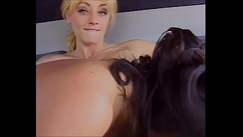 video m2m sex Mom changing for monye