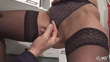allen faye katie Darlings are deligthing stud with oralservice